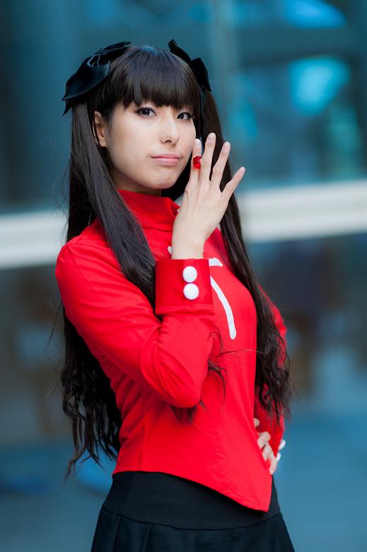 20111120_chura_05.jpg