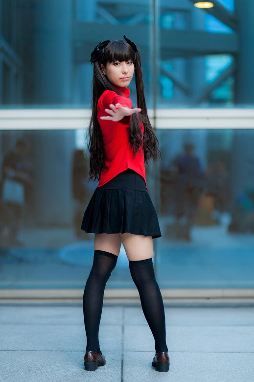 20111120_chura_06.jpg