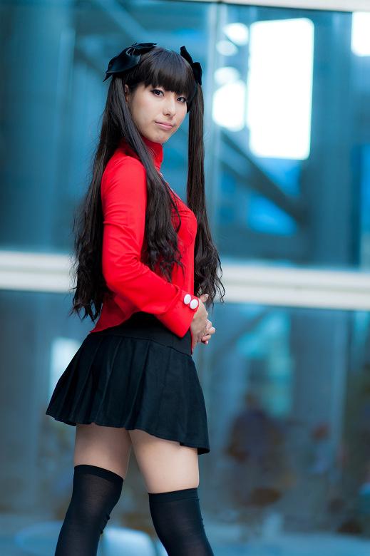 20111120_chura_08.jpg