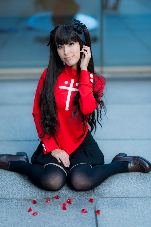 20111120_chura_11.jpg
