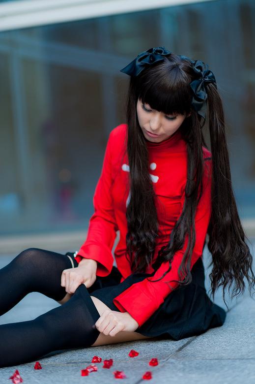 20111120_chura_13.jpg
