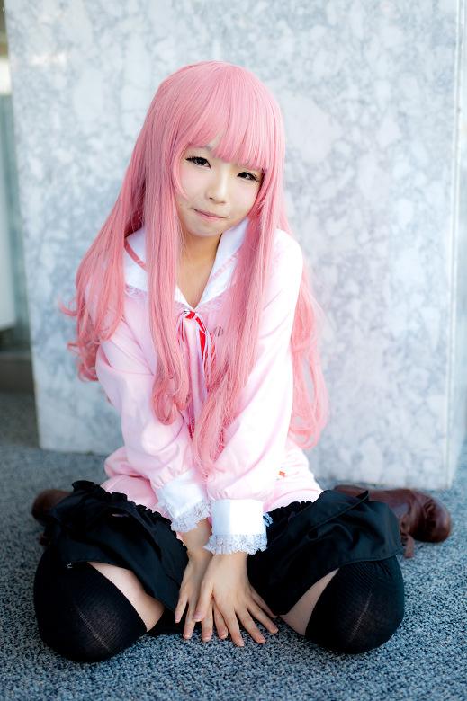 20111123_hinase_11.jpg