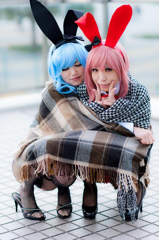 20111126_akira_kuroha_01.jpg