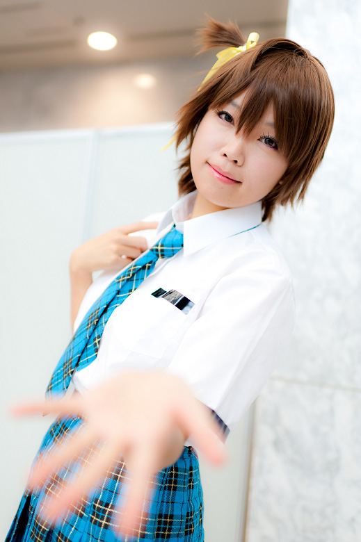 20111126_imas01_02.jpg