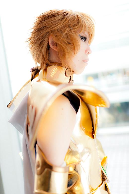 20111126_shino_13.jpg