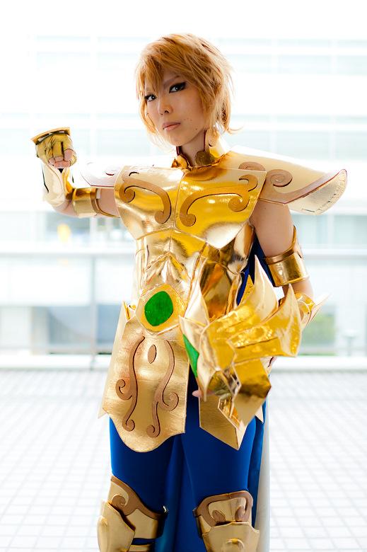 20111126_shino_15.jpg