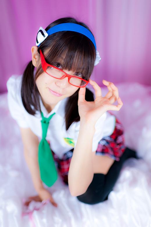 20111129_kei_02_01_06.jpg