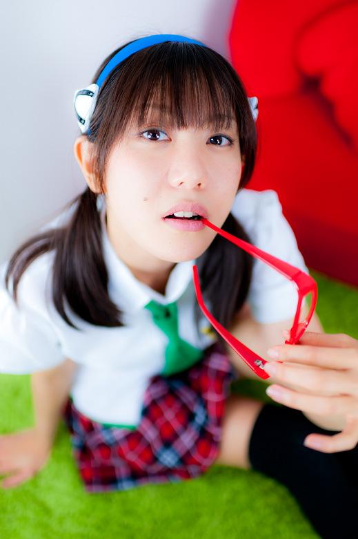 20111129_kei_sokuho02_07.jpg