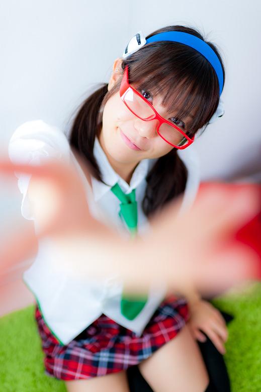 20111129_kei_sokuho02_09.jpg