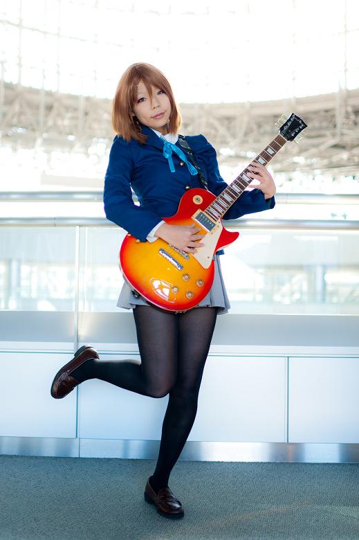 20111204_akira_01_02.jpg