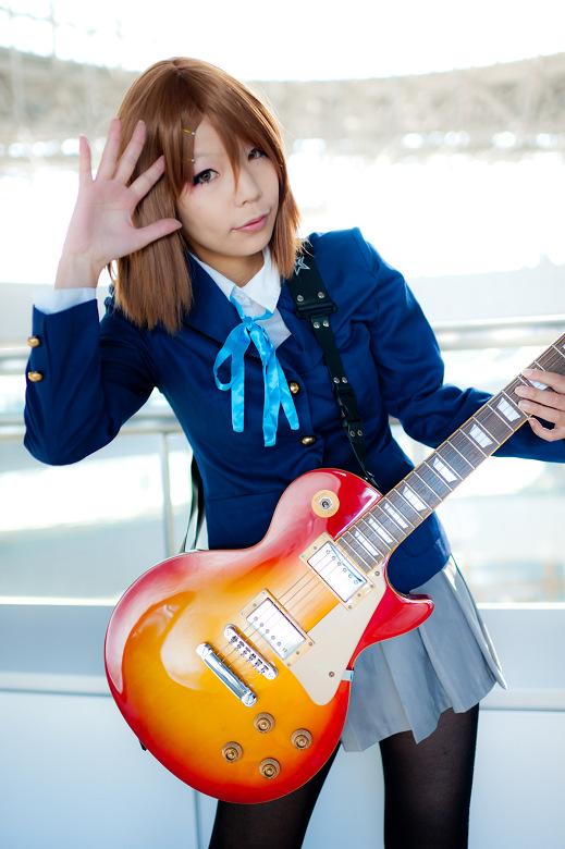 20111204_akira_01_03.jpg