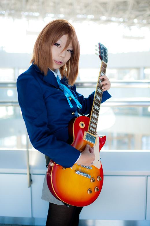 20111204_akira_01_04.jpg