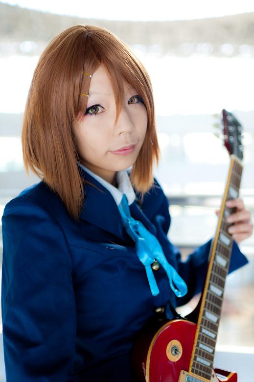 20111204_akira_01_05.jpg