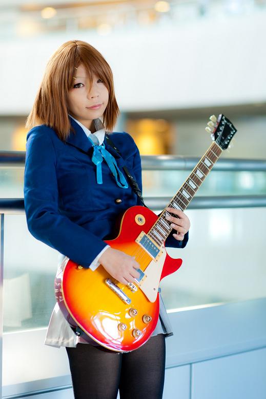 20111204_akira_01_09.jpg