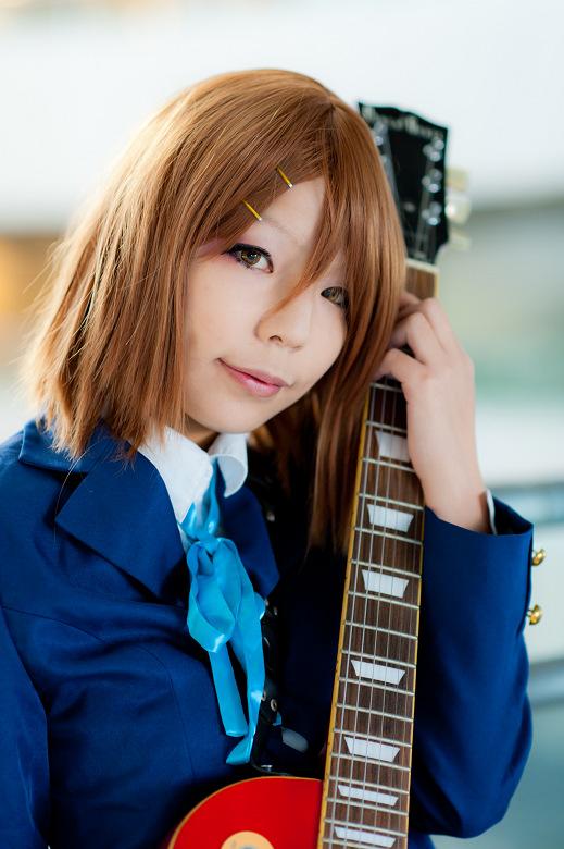 20111204_akira_01_10.jpg