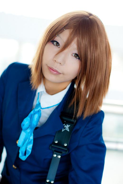 20111204_akira_01_14.jpg