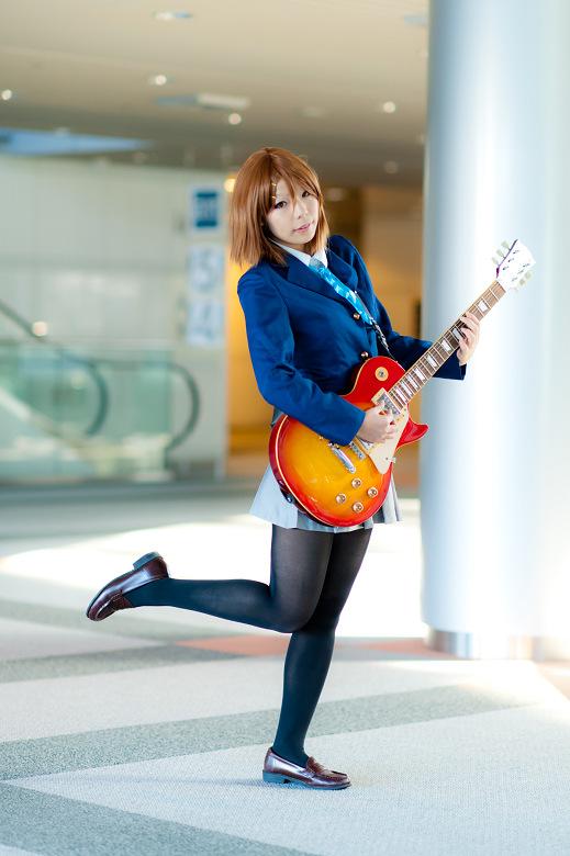 20111204_akira_01_16.jpg