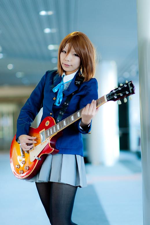 20111204_akira_01_19.jpg