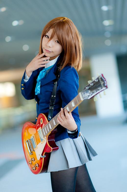 20111204_akira_01_26.jpg