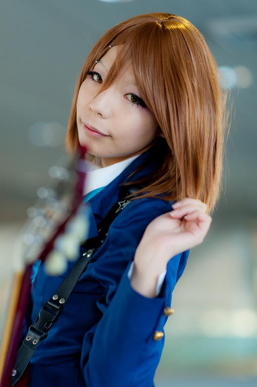 20111204_akira_01_27.jpg