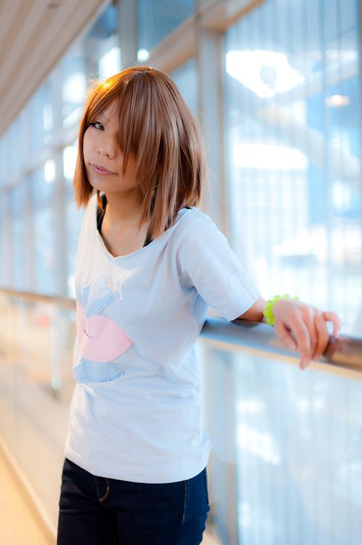 20111204_akira_02_03.jpg