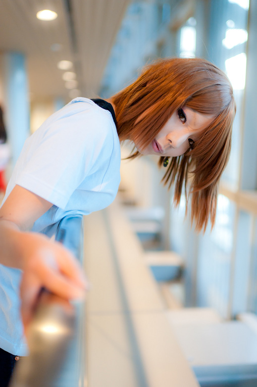 20111204_akira_02_08.jpg