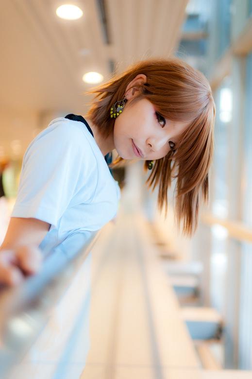 20111204_akira_02_09.jpg