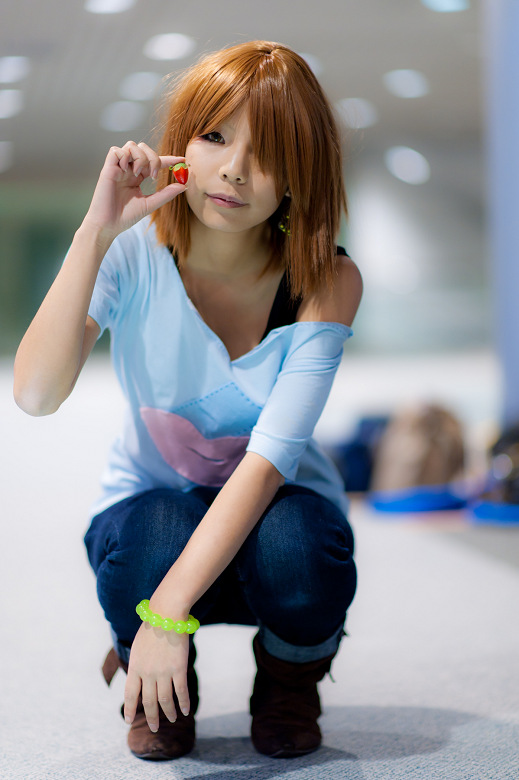 20111204_akira_02_11.jpg