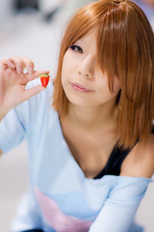 20111204_akira_02_12.jpg