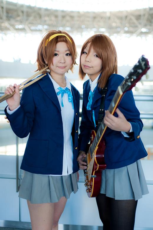 20111204_keion_01_01.jpg