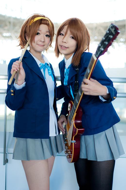 20111204_keion_01_02.jpg
