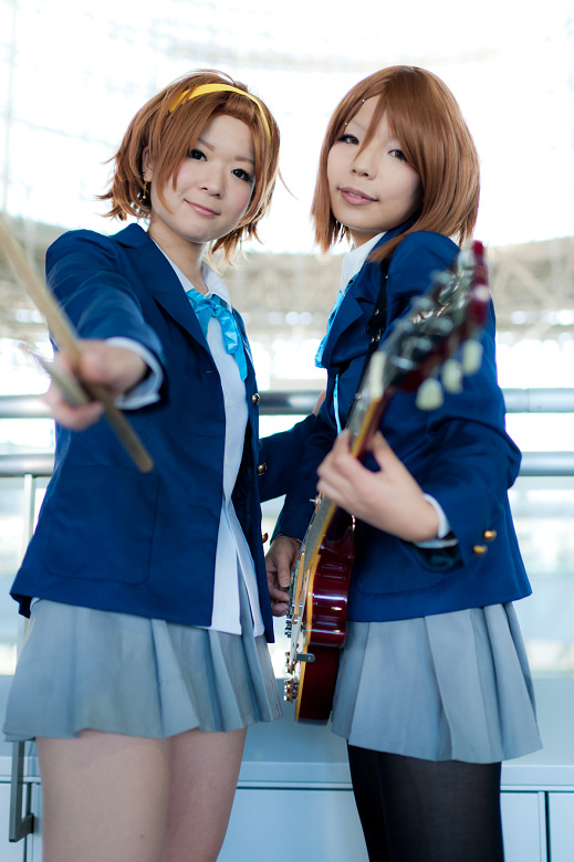 20111204_keion_01_04.jpg