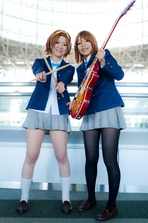 20111204_keion_01_05.jpg