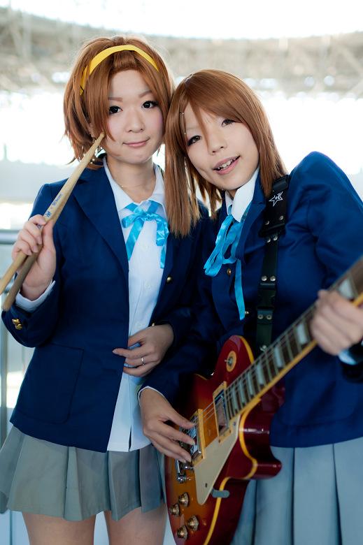20111204_keion_01_07.jpg