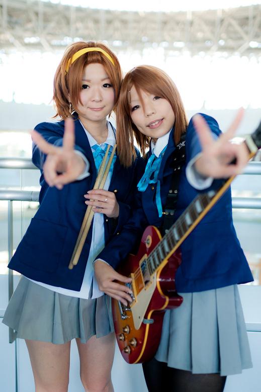 20111204_keion_01_08.jpg