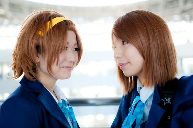 20111204_keion_01_09.jpg