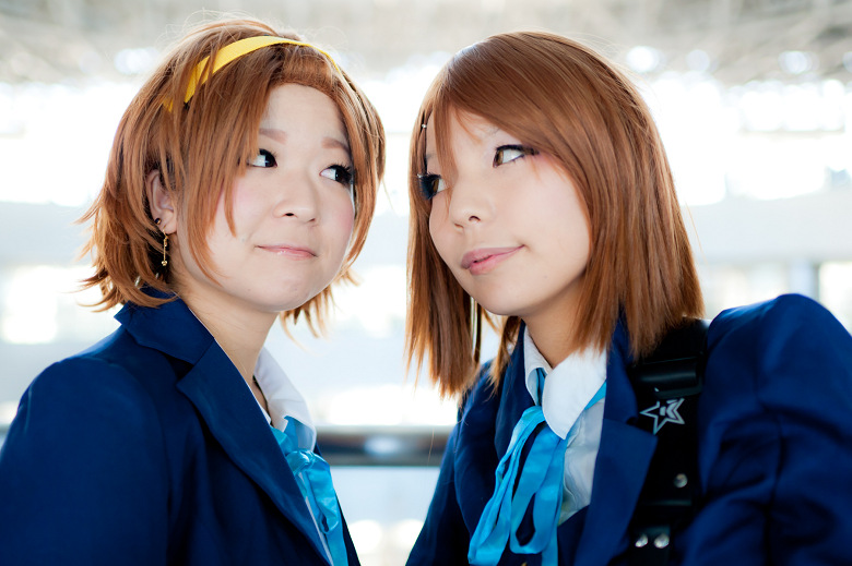 20111204_keion_01_10.jpg