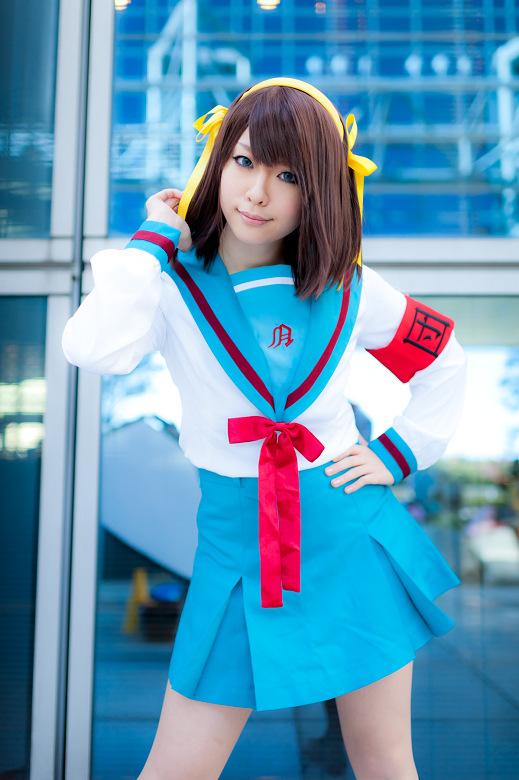 20111204_nagi_01.jpg