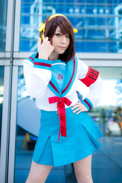 20111204_nagi_02.jpg