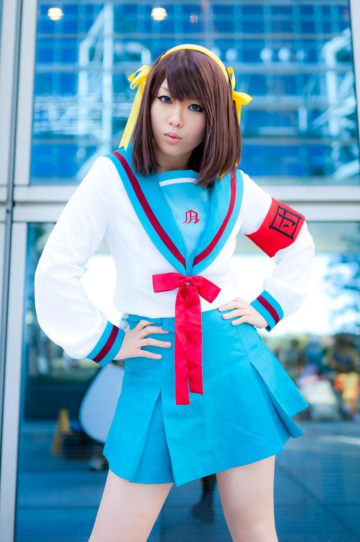 20111204_nagi_06.jpg
