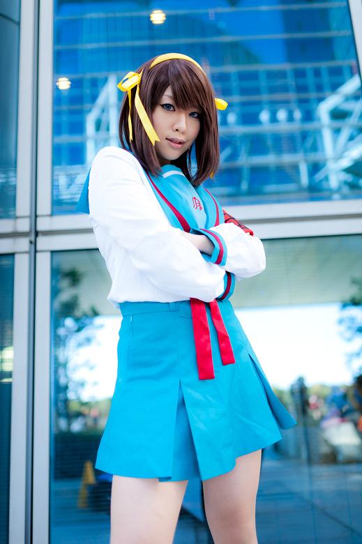 20111204_nagi_08.jpg