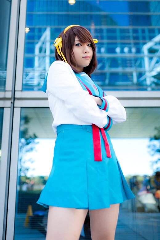 20111204_nagi_09.jpg