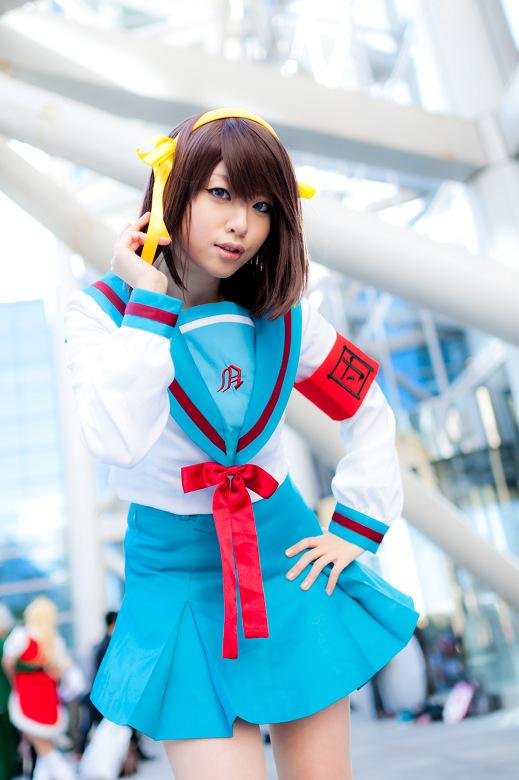 20111204_nagi_15.jpg