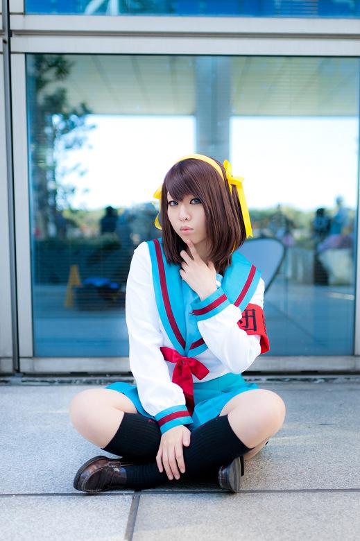 20111204_nagi_19.jpg
