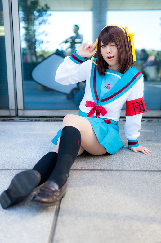20111204_nagi_20.jpg