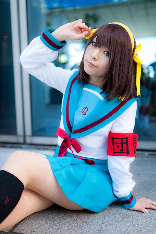 20111204_nagi_21.jpg
