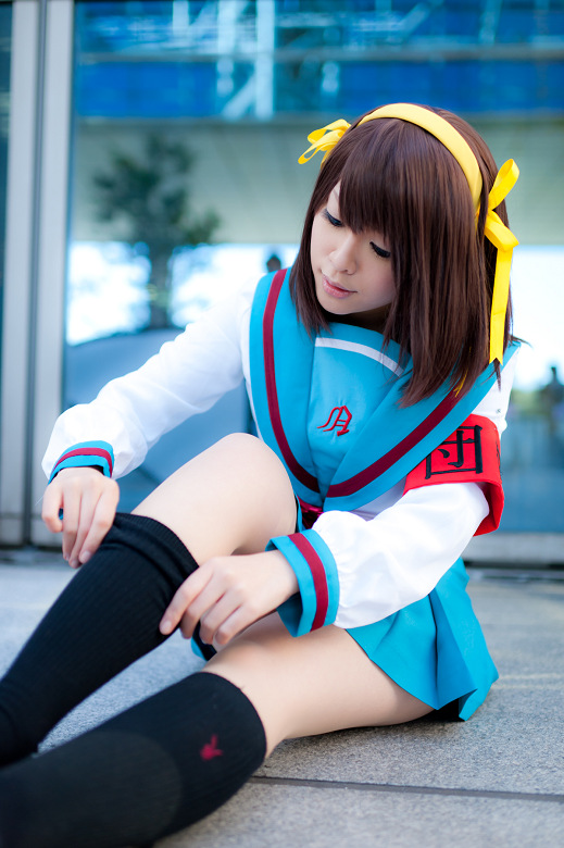 20111204_nagi_22.jpg