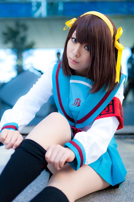 20111204_nagi_23.jpg
