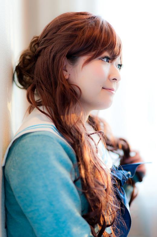 20111217_hana_09.jpg
