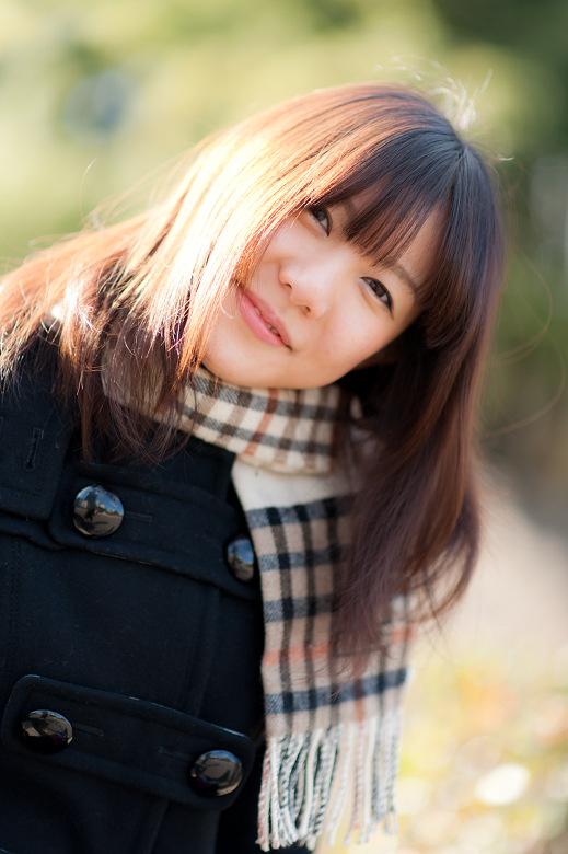 20111224_kei_sokuho_01.jpg